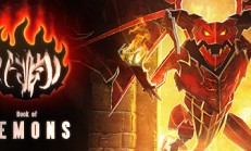 Book of Demons ARPG İndir Yükle
