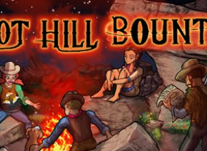 Boot Hill Bounties İndir Yükle
