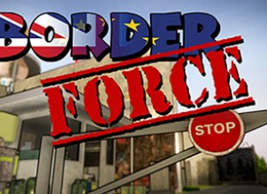 Border Force İndir Yükle