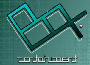 BoX -containment- İndir Yükle