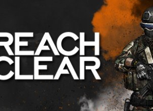 Breach & Clear İndir Yükle
