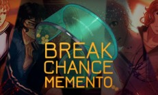 Break Chance Memento İndir Yükle