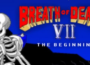 Breath of Death VII İndir Yükle