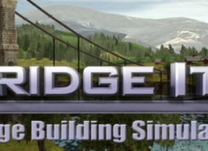 Bridge It + İndir Yükle