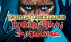 Brink of Consciousness: Dorian Gray Syndrome Collector's Edition İndir Yükle