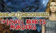 Brink of Consciousness: The Lonely Hearts Murders İndir Yükle