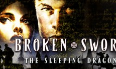 Broken Sword 3 – the Sleeping Dragon İndir Yükle