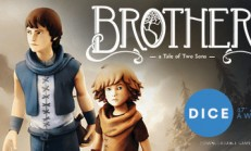 Brothers – A Tale of Two Sons İndir Yükle