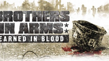 Brothers in Arms: Earned in Blood™ İndir Yükle