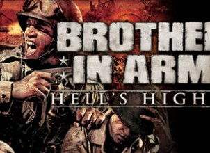 Brothers in Arms: Hell's Highway™ İndir Yükle