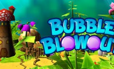 Bubble Blowout İndir Yükle