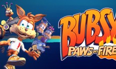 Bubsy: Paws on Fire! İndir Yükle