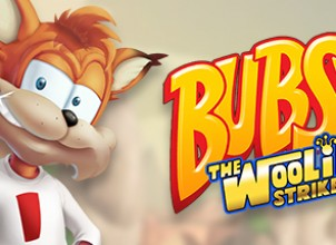 Bubsy: The Woolies Strike Back İndir Yükle