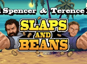 Bud Spencer & Terence Hill – Slaps And Beans İndir Yükle