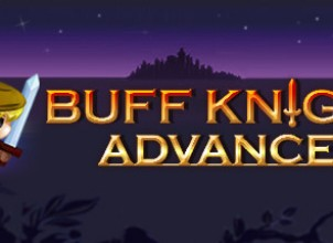 Buff Knight Advanced İndir Yükle