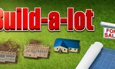 Build-A-Lot İndir Yükle