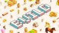 BUILD: Ultimate Sandbox Building Game İndir Yükle