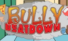 Bully Beatdown İndir Yükle