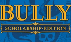 Bully: Scholarship Edition İndir Yükle