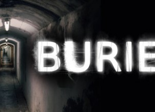 Buried: An Interactive Story İndir Yükle