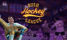 Bush Hockey League İndir Yükle
