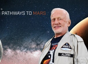 Buzz Aldrin: Cycling Pathways to Mars İndir Yükle