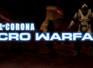 Call of Corona: Micro Warfare İndir Yükle