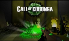 Call of Coronga İndir Yükle
