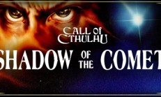 Call of Cthulhu: Shadow of the Comet İndir Yükle
