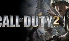 Call of Duty® 2 İndir Yükle