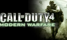 Call of Duty® 4: Modern Warfare® İndir Yükle