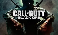 Call of Duty®: Black Ops İndir Yükle