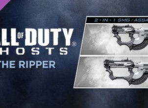 Call of Duty: Ghosts – Multiplayer İndir Yükle