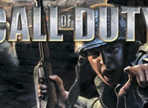 Call of Duty® İndir Yükle