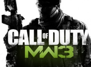Call of Duty®: Modern Warfare® 3 İndir Yükle