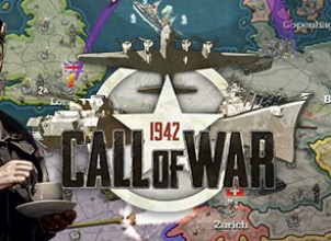 Call of War İndir Yükle