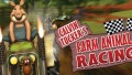 Calvin Tucker's Farm Animal Racing İndir Yükle