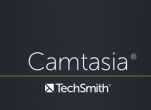 Camtasia – Subscription İndir Yükle