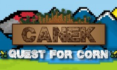 Canek: Quest for Corn [Demo] İndir Yükle