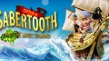Captain Sabertooth and the Magic Diamond İndir Yükle