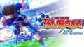 Captain Tsubasa: Rise of New Champions İndir Yükle