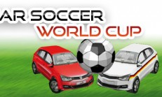 Car Soccer World Cup İndir Yükle