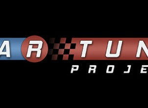 CAR TUNE: Project İndir Yükle
