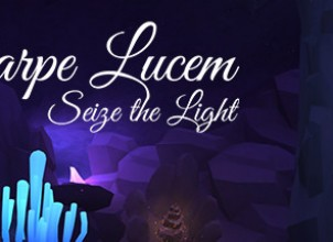 Carpe Lucem – Seize The Light VR İndir Yükle