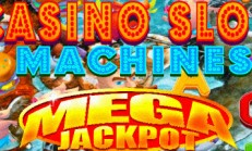 Casino Slot Machines İndir Yükle