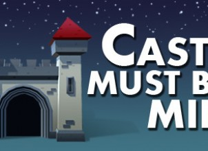 Castle Must Be Mine İndir Yükle