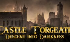 Castle Torgeath: Descent into Darkness İndir Yükle