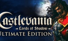 Castlevania: Lords of Shadow – Ultimate Edition İndir Yükle