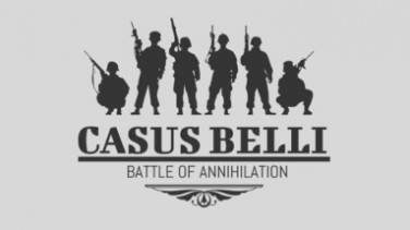 Casus Belli: Battle Of Annihilation İndir Yükle