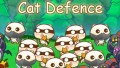 Cat Defense İndir Yükle